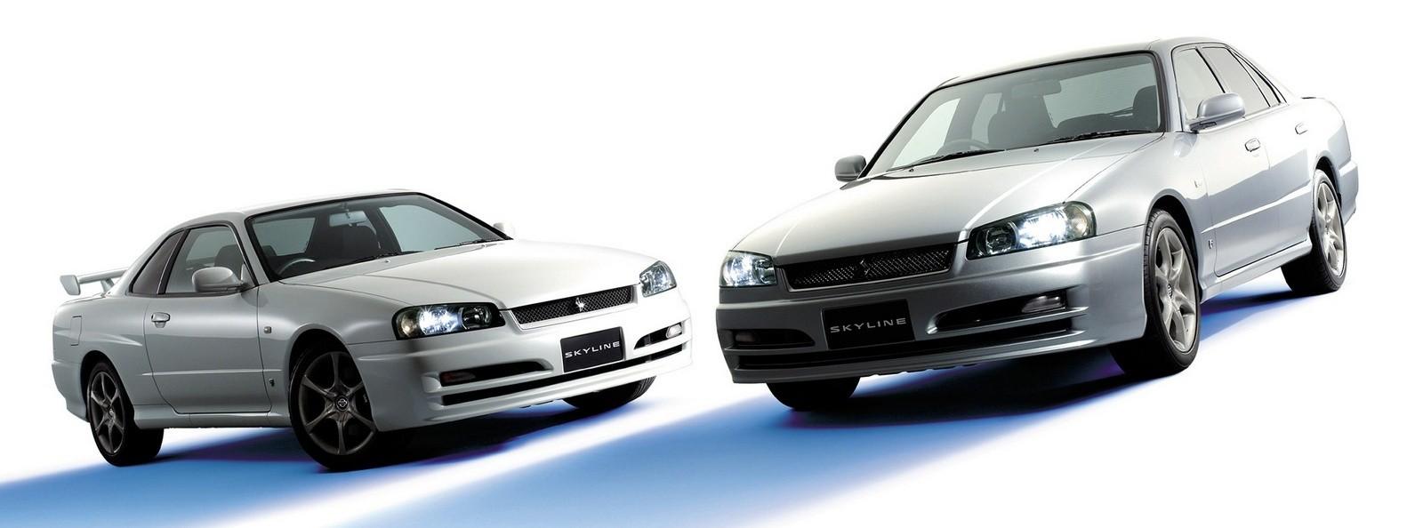 Nissan-Skyline-R34-1998-2002 (1)