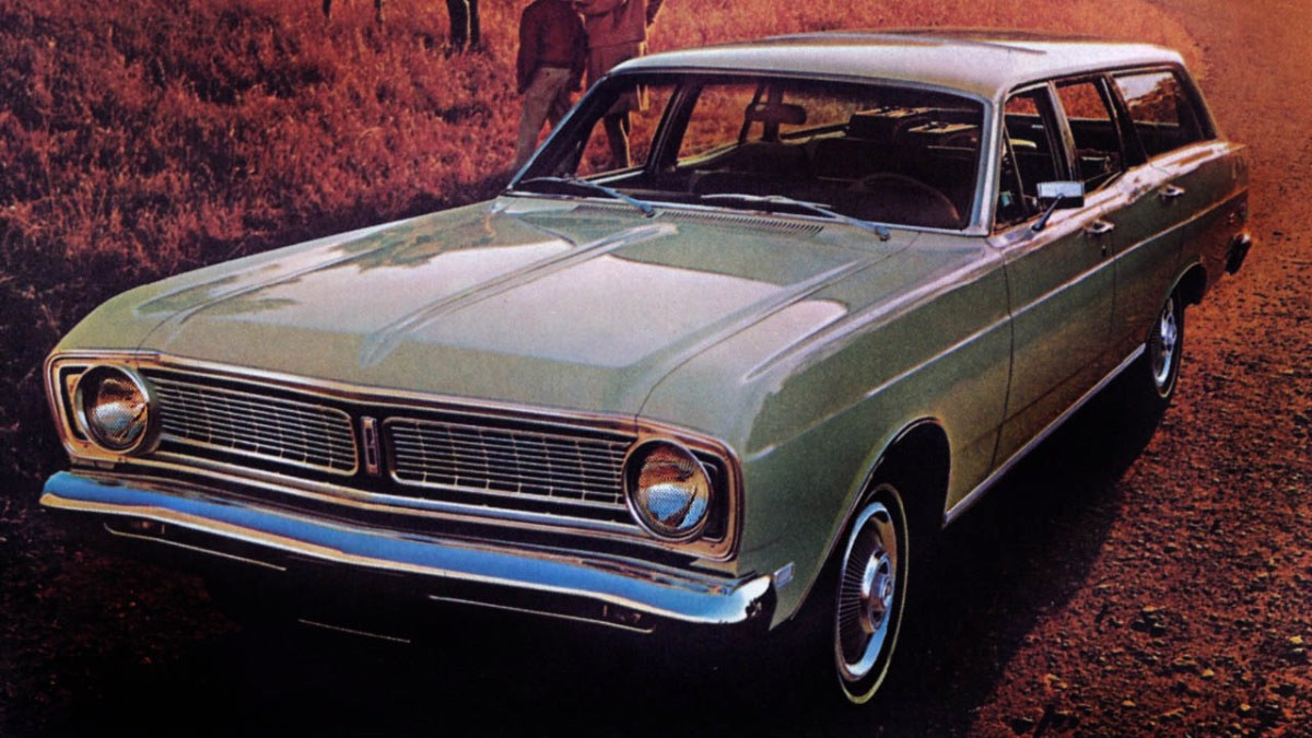 ford_falcon_futura_wagon_2