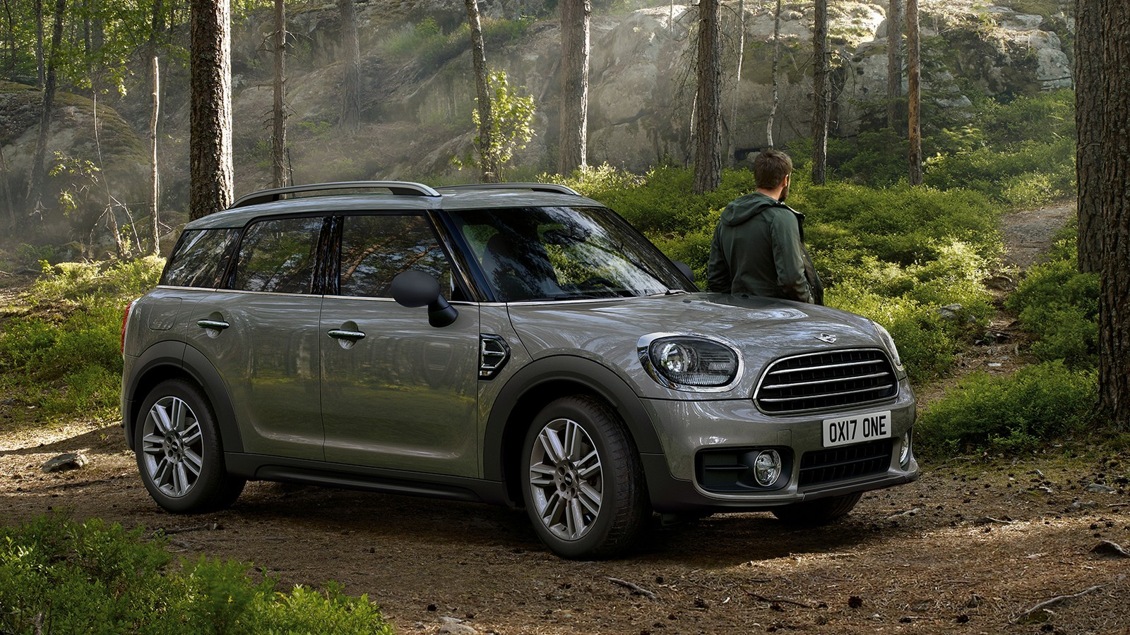 mini_one_countryman_4_cr