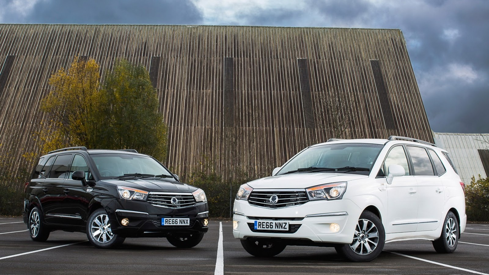 ssangyong-turismo-black-white-edition-1