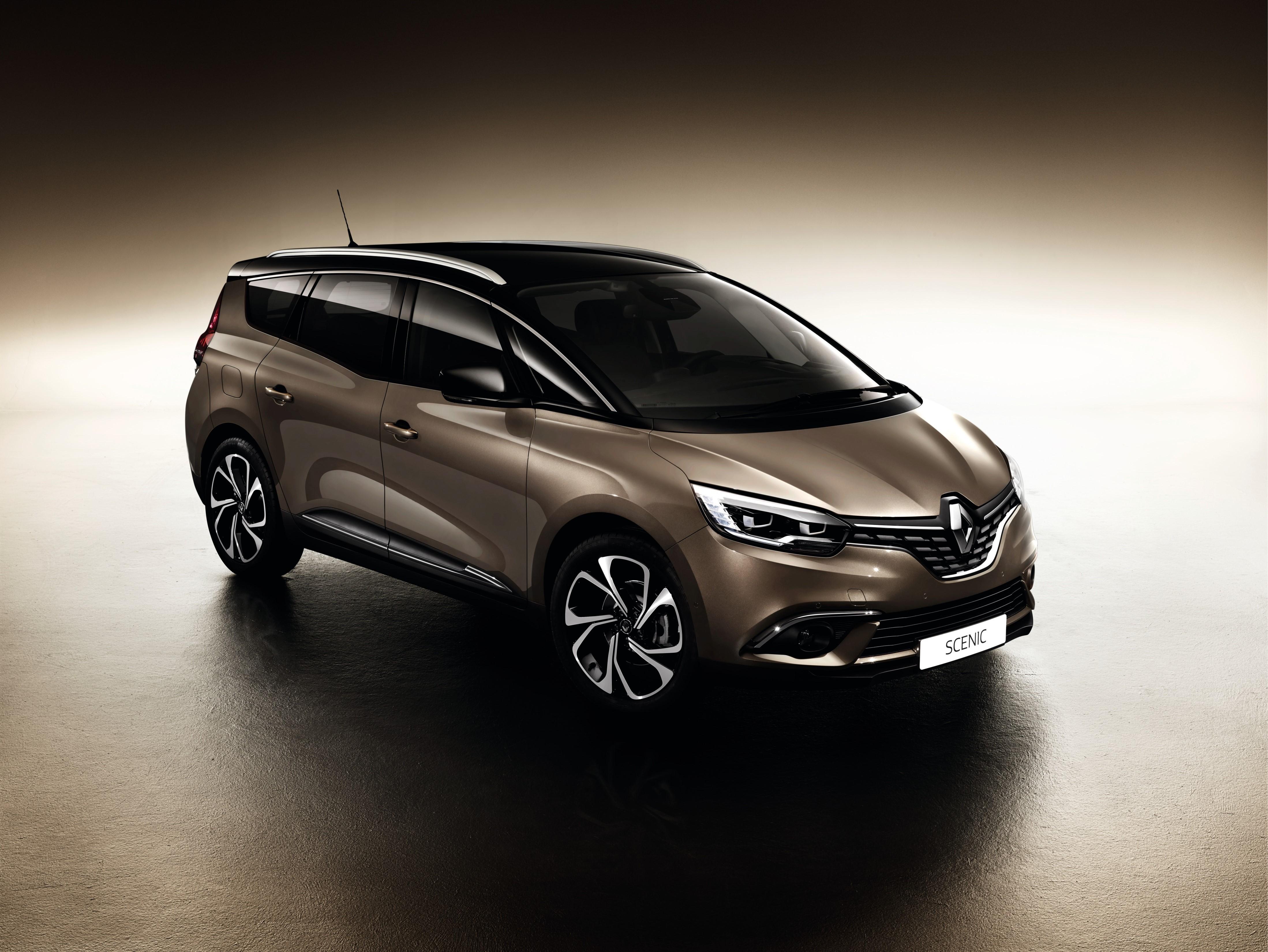 Renault_78424_global_en