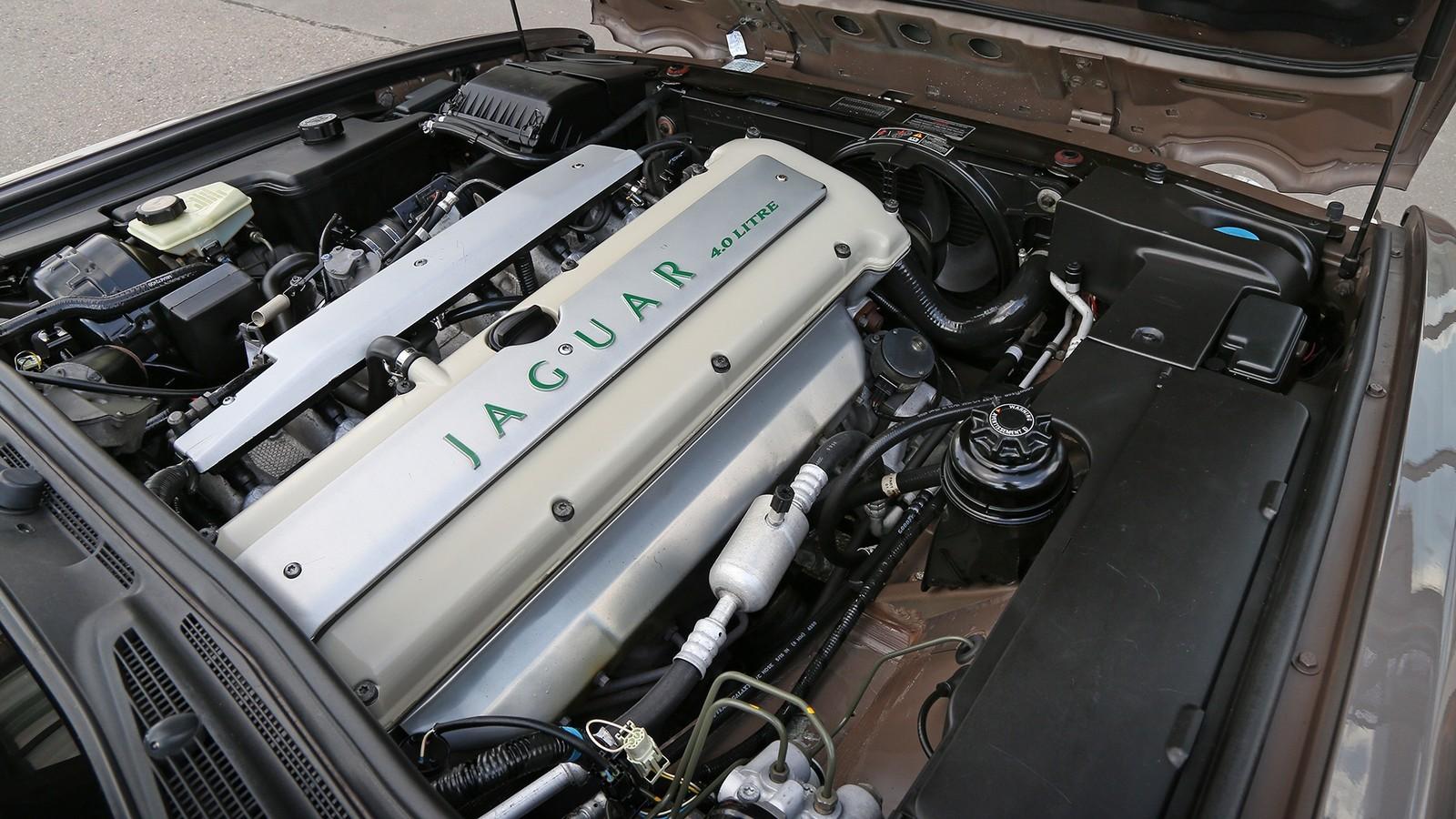 KC2A6854
