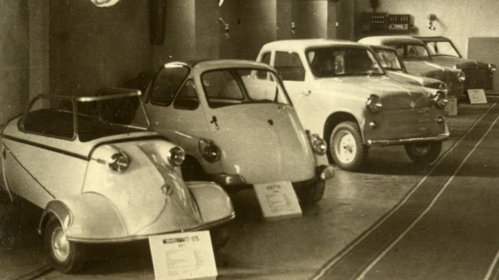 Выставка 1956 1_html_6ef64fc
