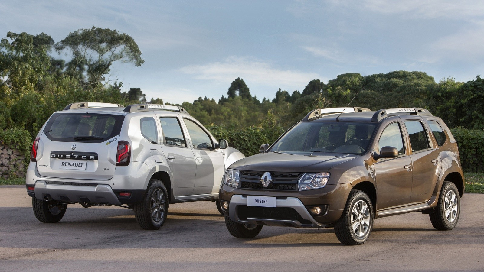 renault_duster_20