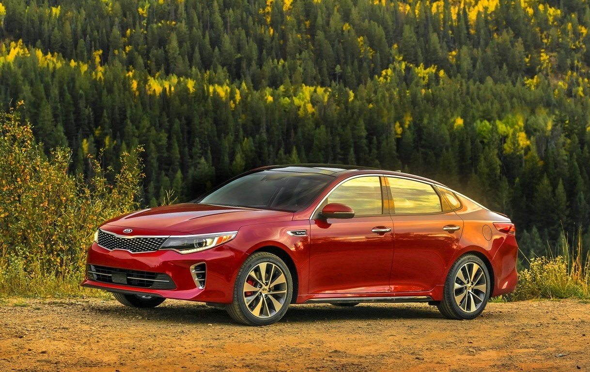 kia_optima_sx_turbo_18