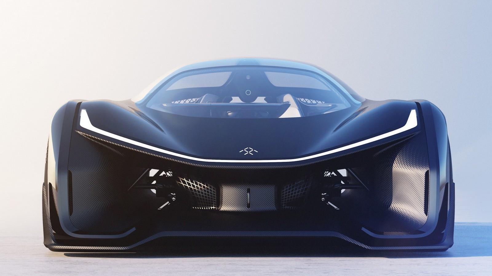 faraday-future-concept-2