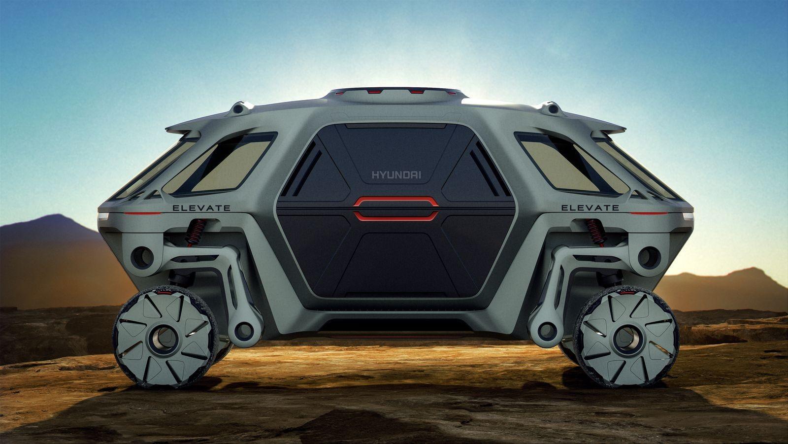 hyundai-elevate-walking-car-concept-1