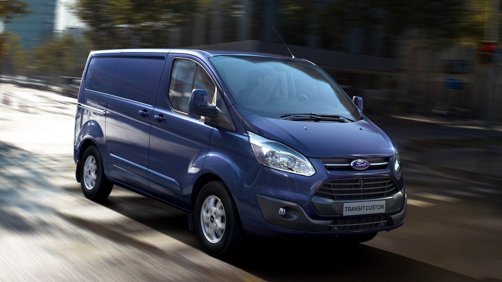 Ford_Transit_Custom-4[1]