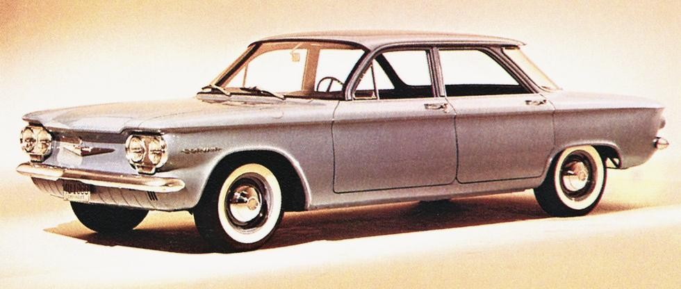 Автомобили е класса 2000 годов