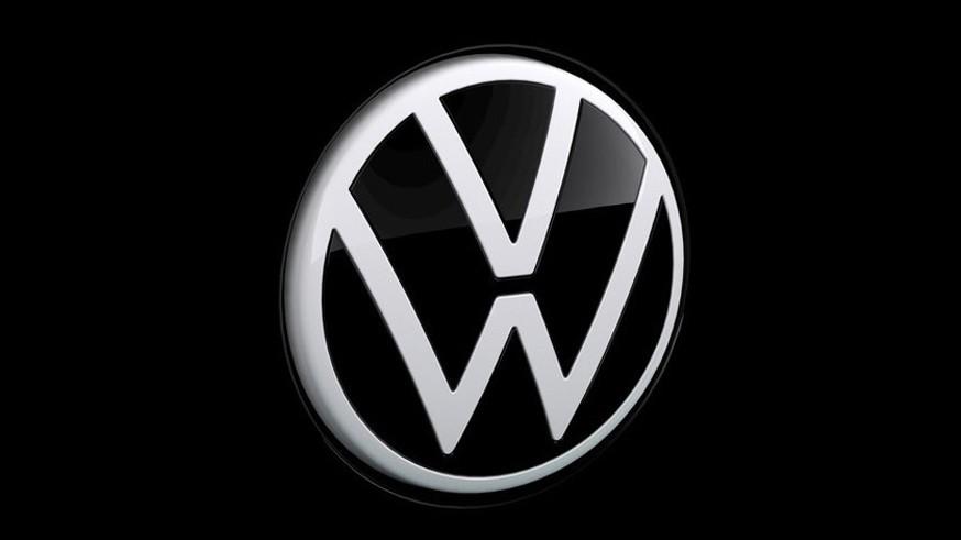 Немцы избавляются от брендов: Volkswagen ведёт переговоры с желающими купить Ducati