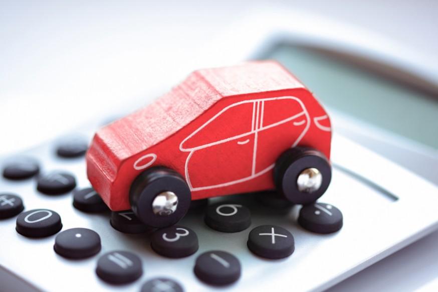 «Мёртвые души» российского автопарка: не за весь транспорт на учёте придётся платить налог