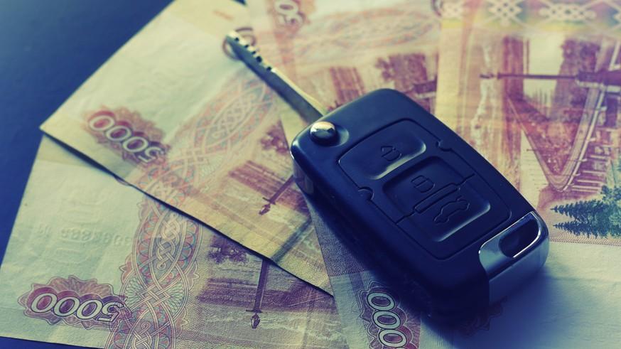Любишь кататься – люби и платить: транспортный налог отменять не планируют