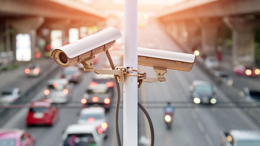 Вопрос штрафов: о дорожных камерах на территории городов теперь предупреждать не будут