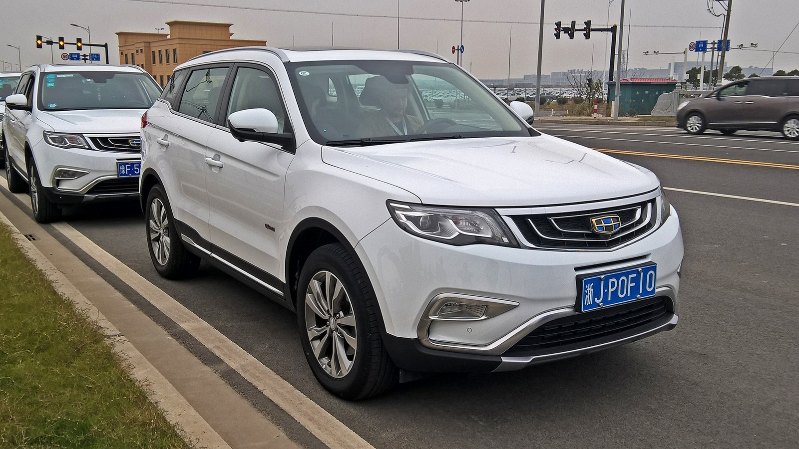 main_geely