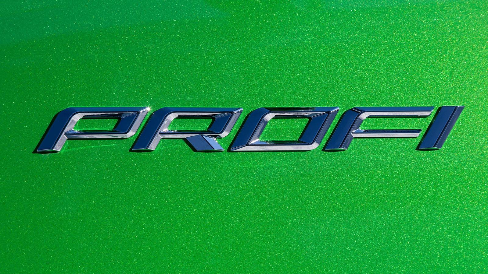Profi_026
