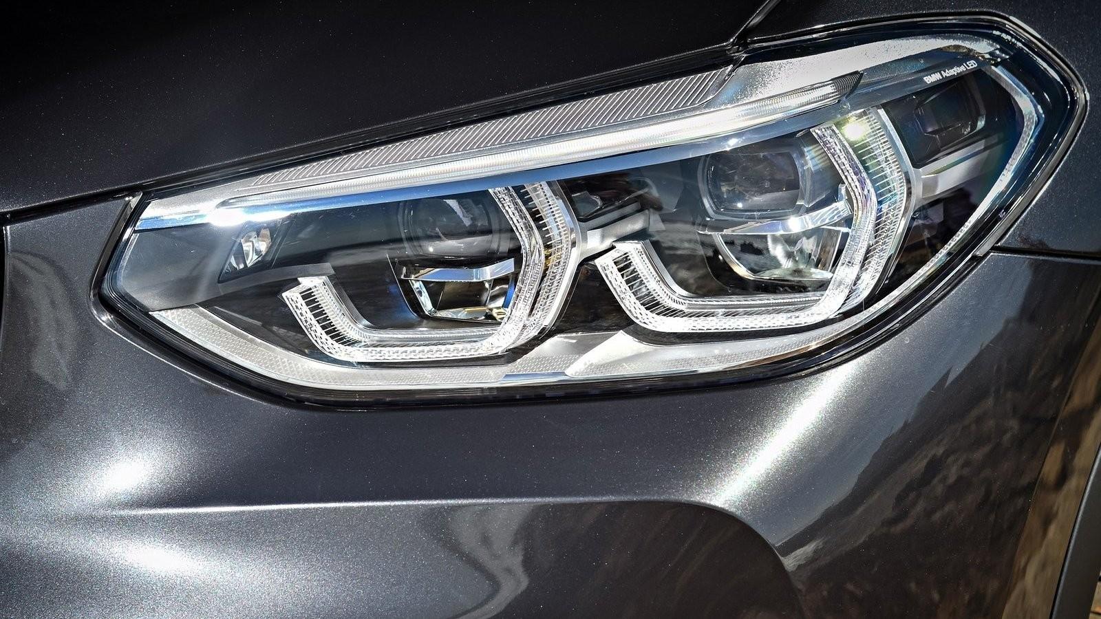 BMW-X3-2018-1600-7c