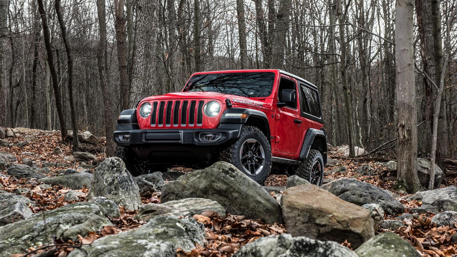 jeep_wrangler_rubicon_12