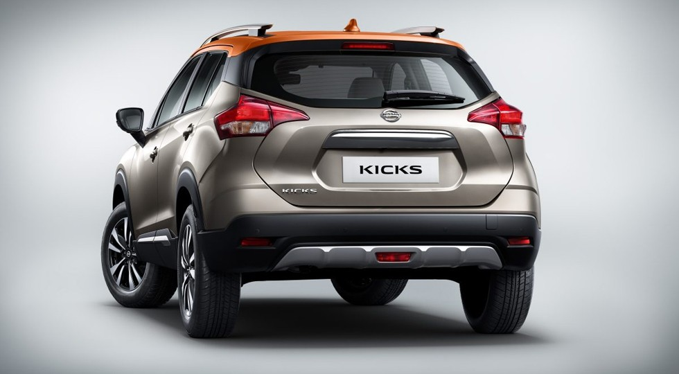 NISSAN_KICKS_REAR SHOT.jpg.ximg.l_12_m.smart