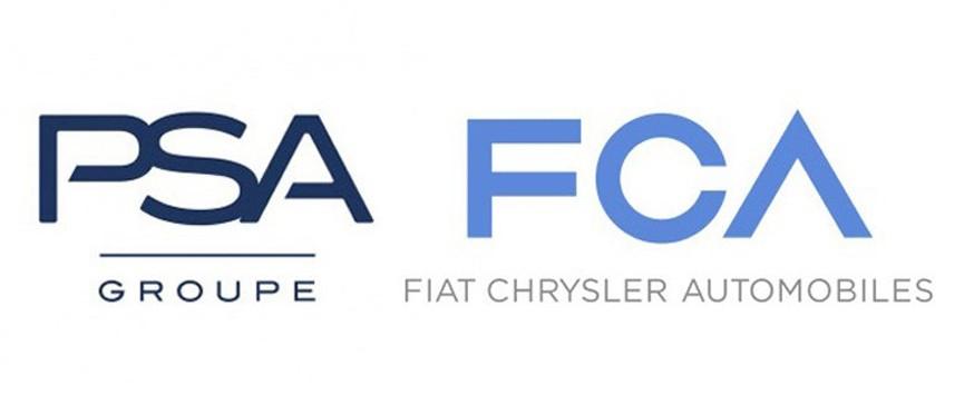 Для нового мирового автогиганта, созданного объединением FCA и PSA, выбрали название