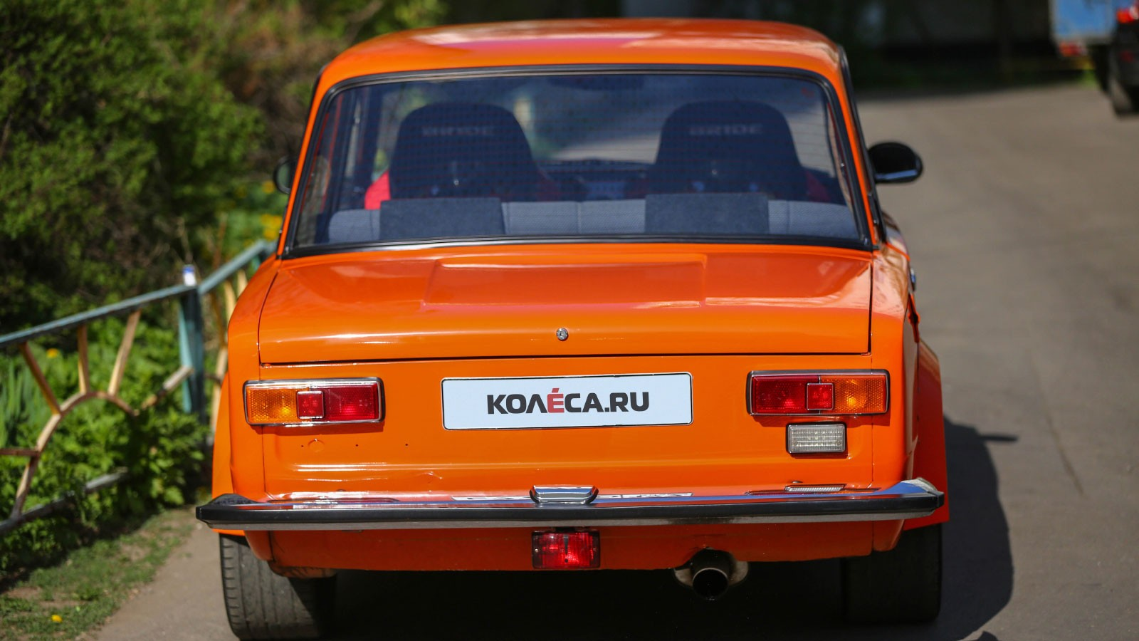 KC2A2970
