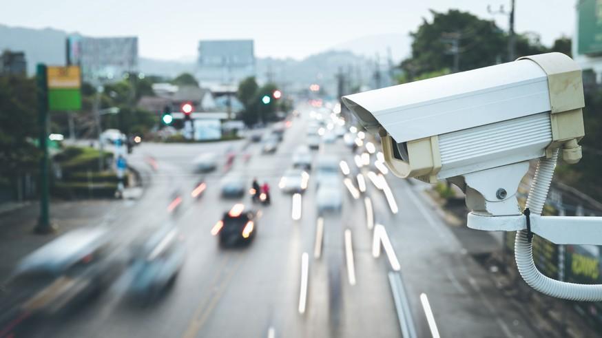 Дорожных камер больше пока не станет: закупками заинтересовались «антимонопольщики»