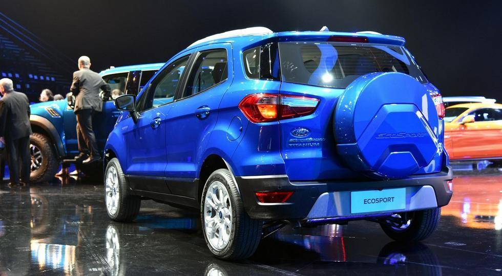форд (2)