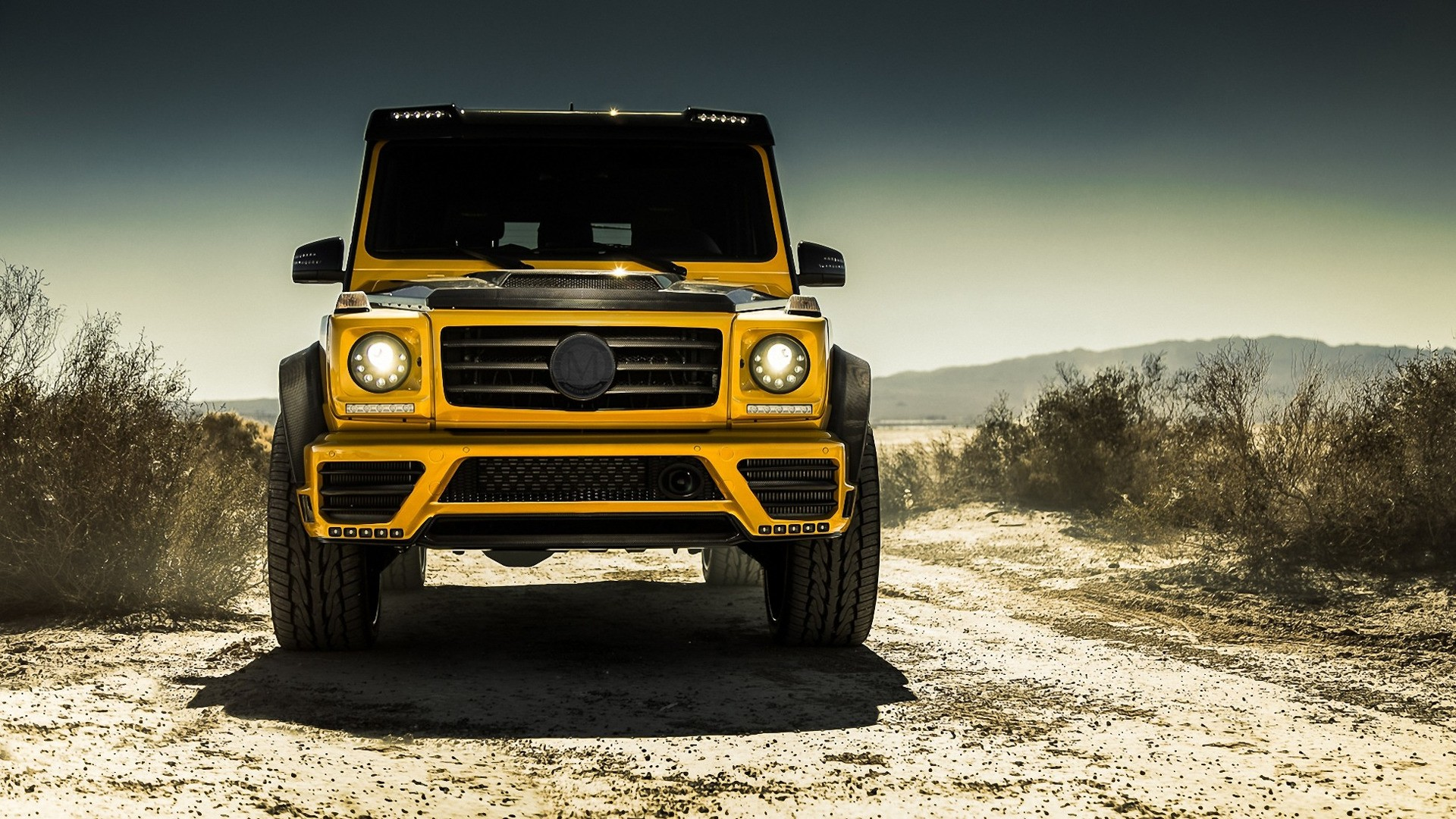 mercedes-g63-by-mansory-2