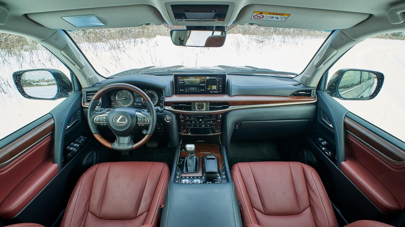 Lexus_LX_450D_074