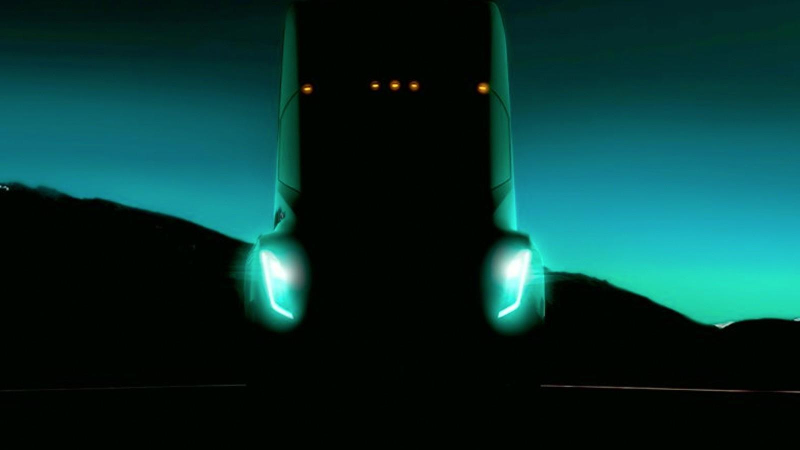 tesla-semi-truck-teaser-1