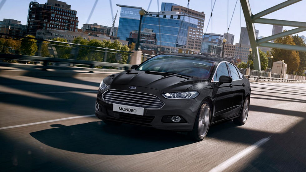 Ford Mondeo_Business Edition_f1200-1