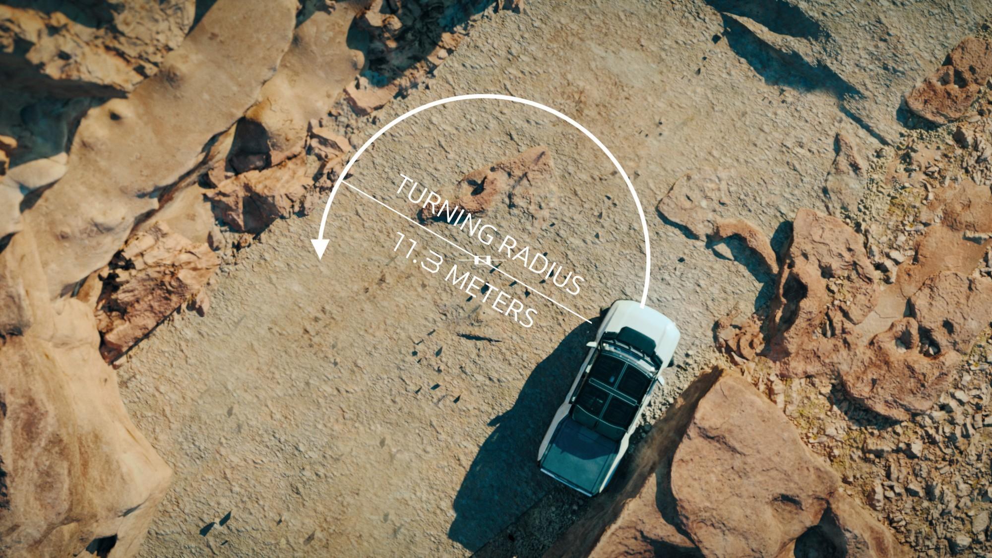 GMC Hummer EV: бешеный успех и новые подробности о «железе» и проходимости