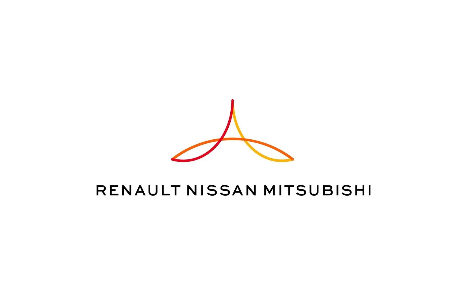 Renault и Nissan заявили о сохранении альянса на фоне шокирующего падения акций