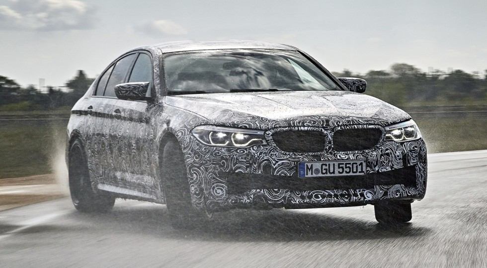 P90257538_highRes_the-new-bmw-m5-with--980x540