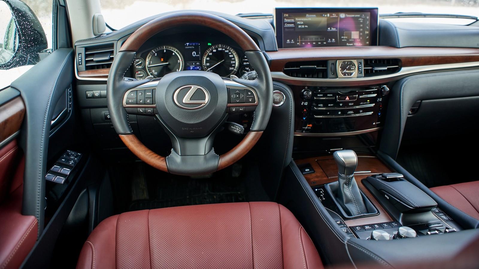 Lexus_LX_450D_071