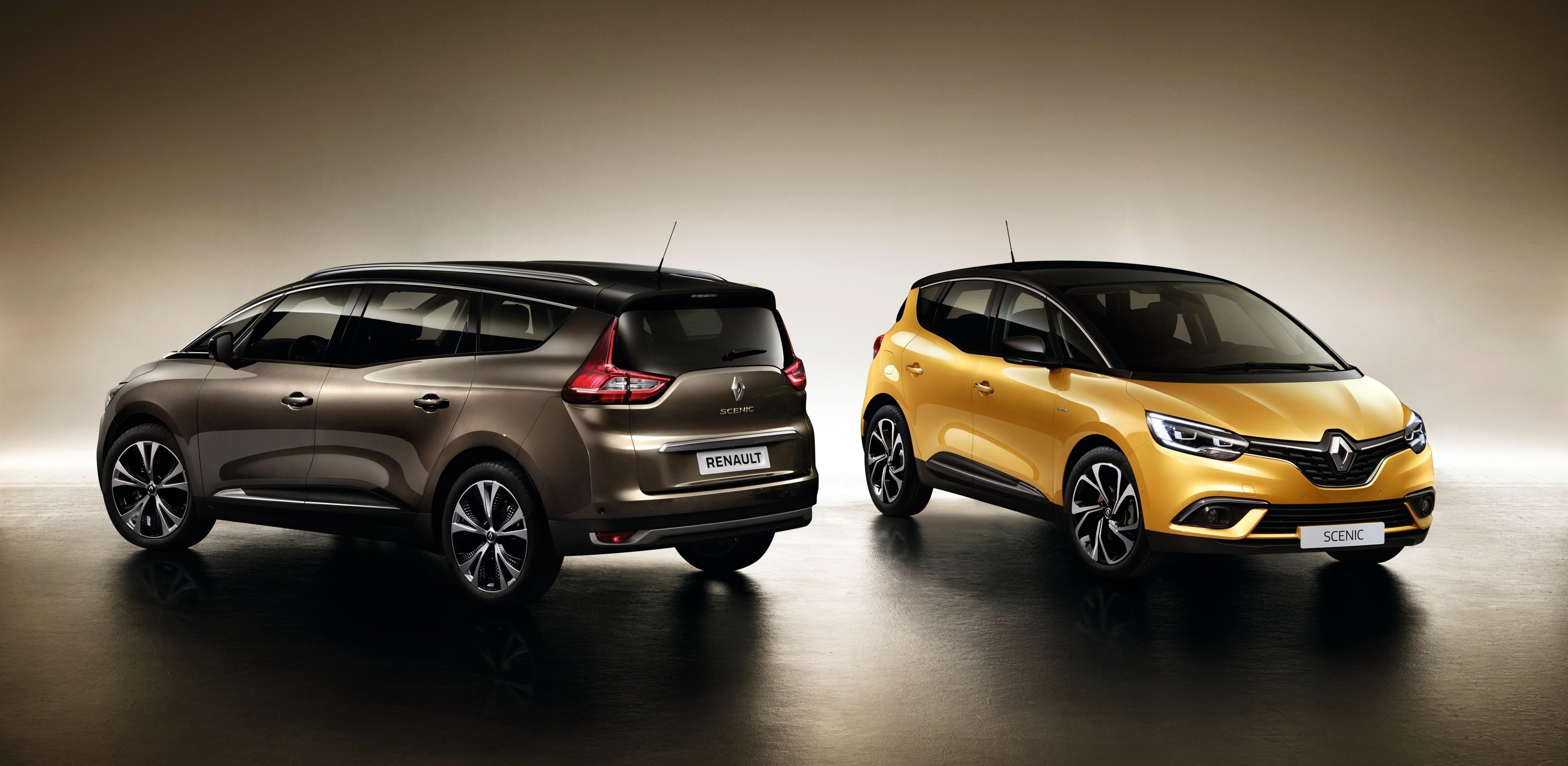 Renault_78425_global_en
