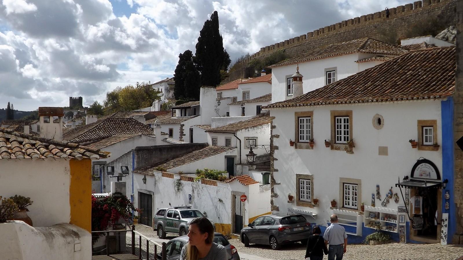 Portugal_59