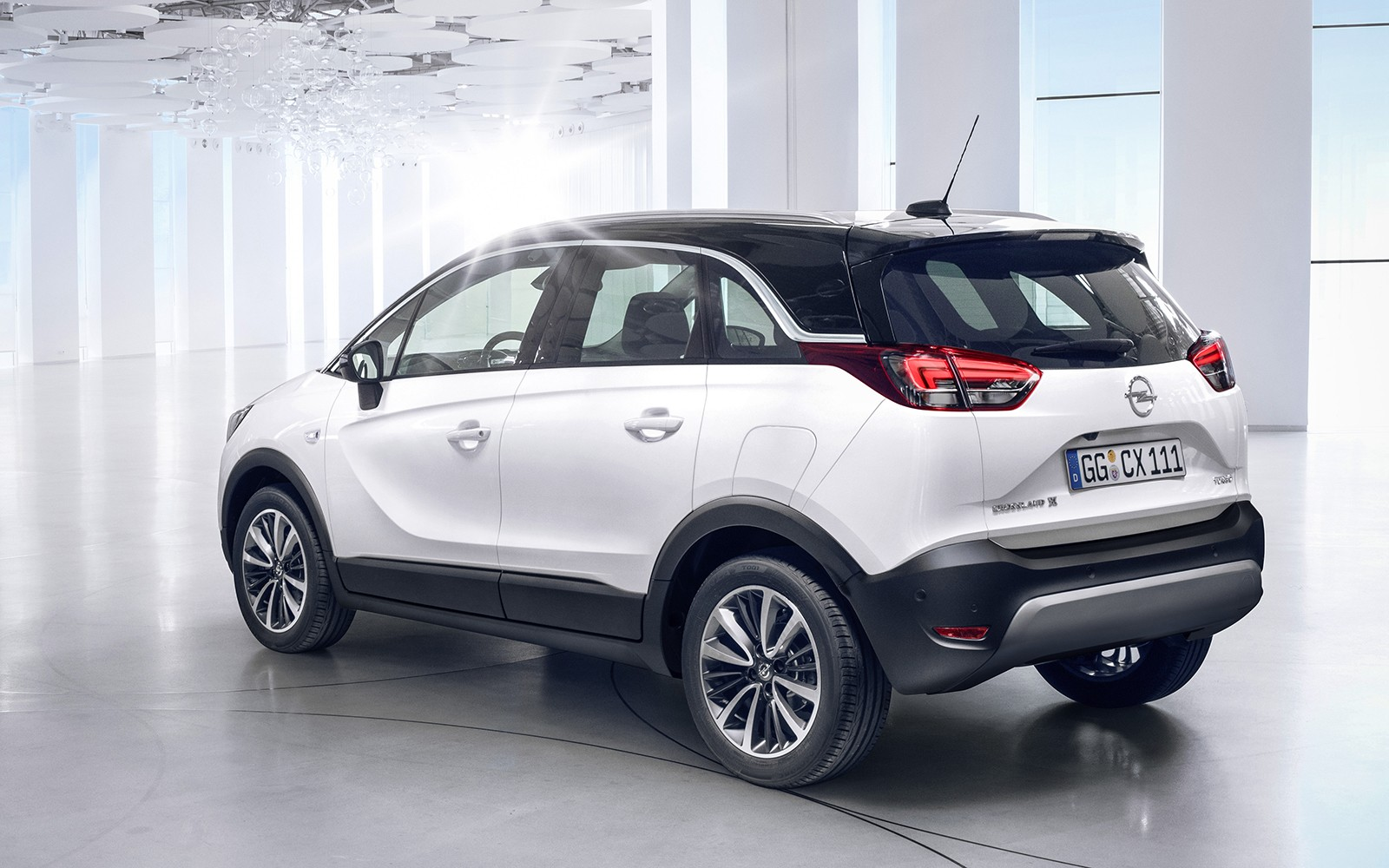 opel_crossland_x_turbo_6