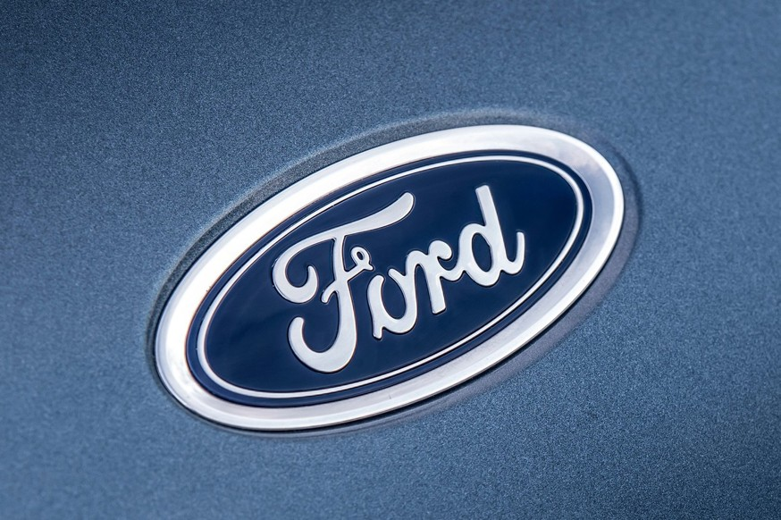 Ford готовит ещё одну новинку: для неё могут возродить имя Maverick