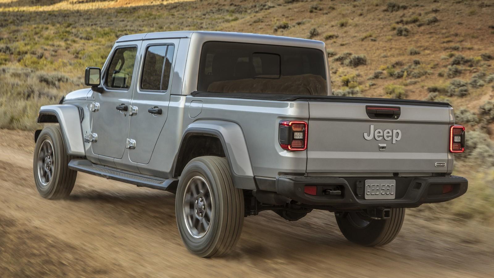 jeep_gladiator_overland_8