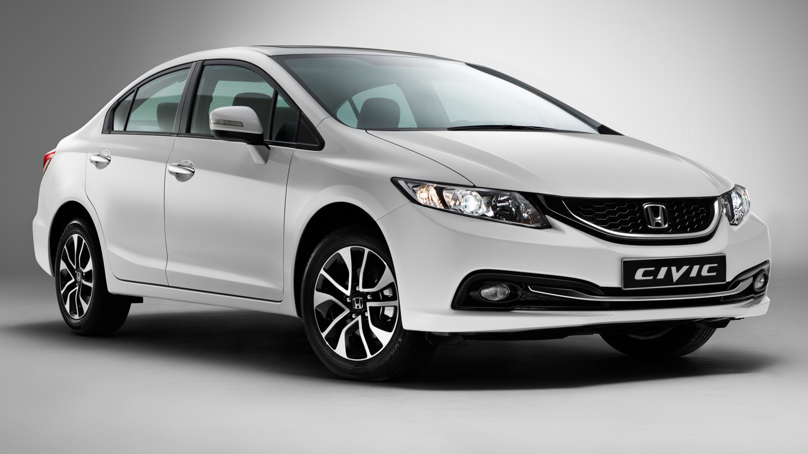 honda_civic_sedan_5