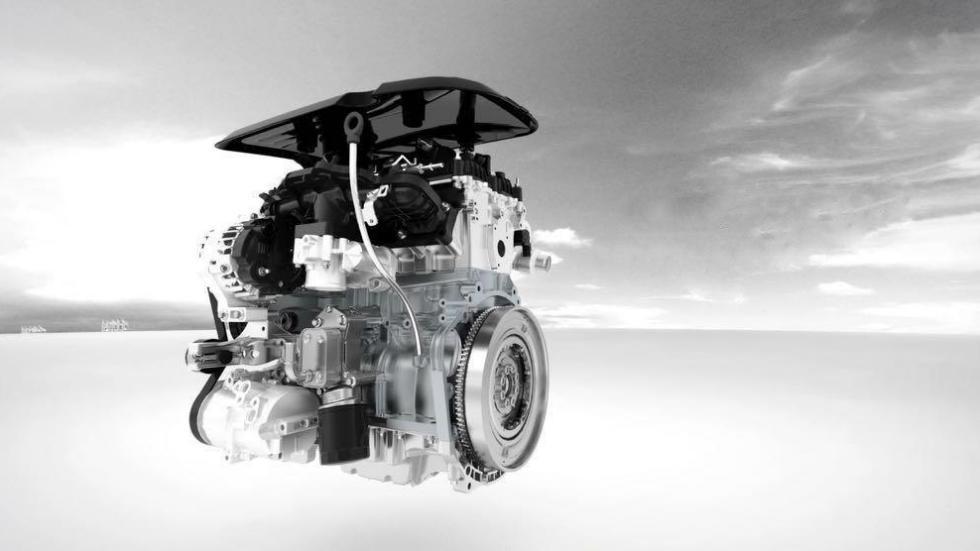 Geely_engine_02