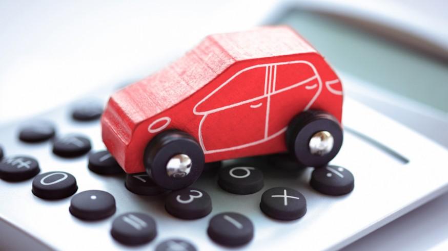 Вопрос страхования: «износ» по ОСАГО разрешили взыскать с работодателя виновника аварии