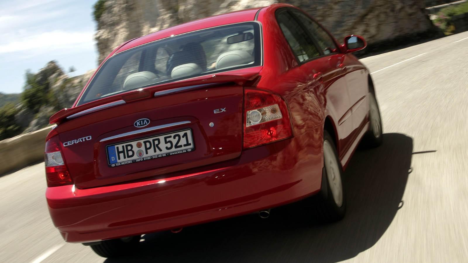 autowp.ru_kia_cerato_sedan_3