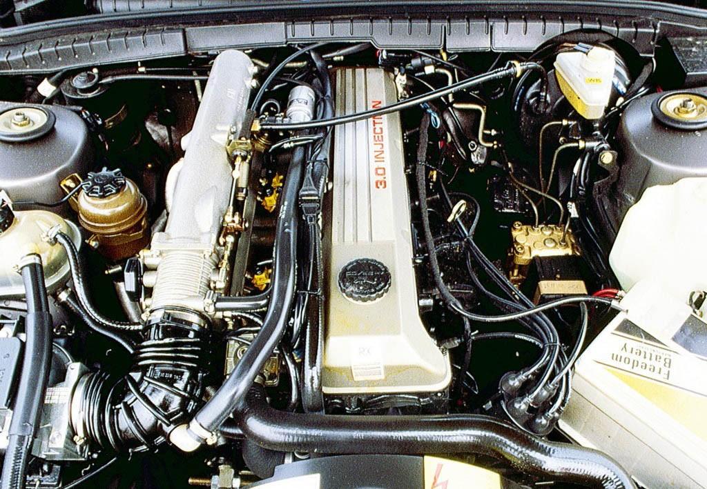 Чужой мотор, рекордная динамика и рыночный провал: мифы и факты о Lotus Omega
