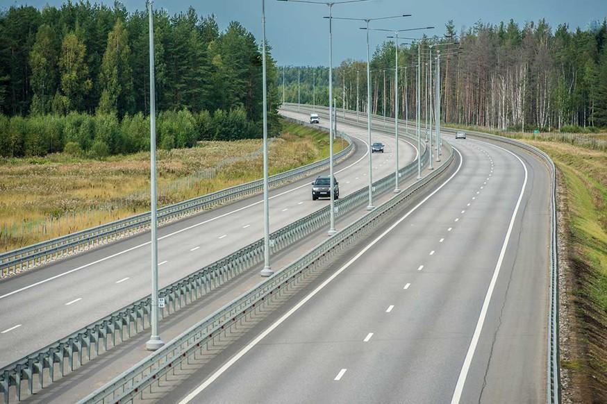 Транспортер на платной дороге москва санкт петербург транспортер тр