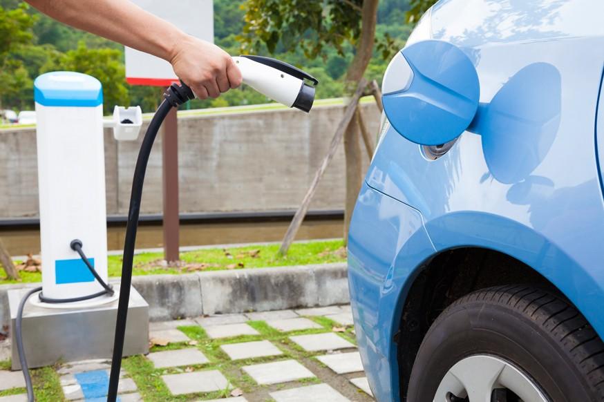 Процесс пошёл: о возможности отказа от бензиновых и дизельных машин задумались и в России