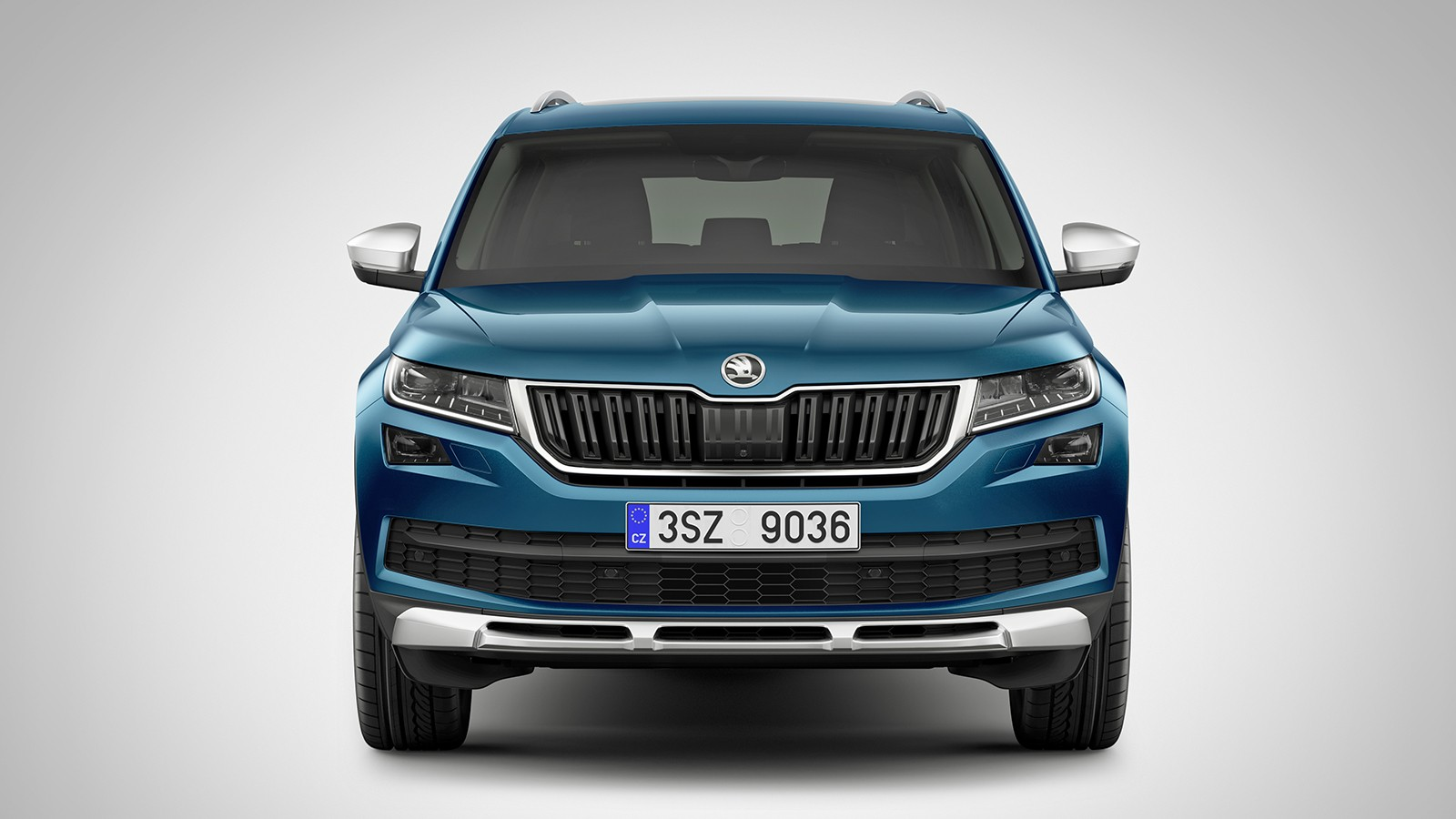 Kodiaq_Scout_FRONT