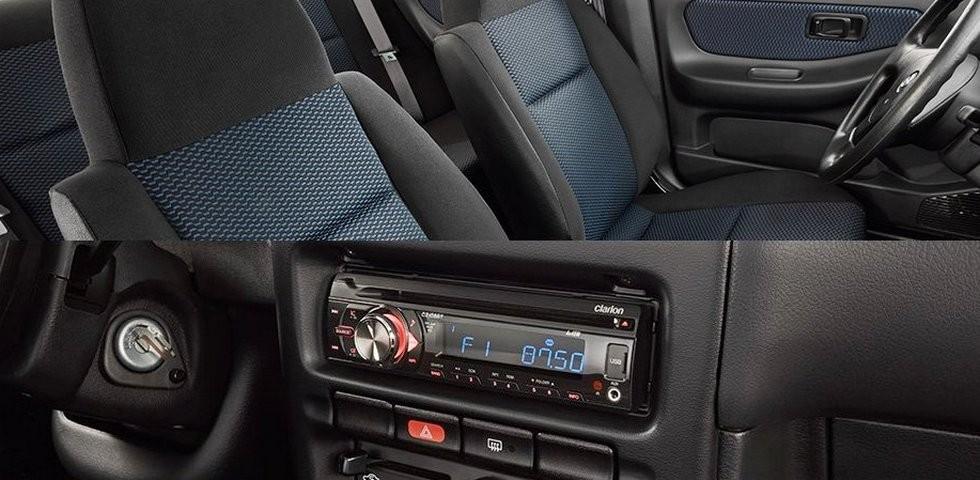 Nissan-Tsuru-Buen-Camino-2
