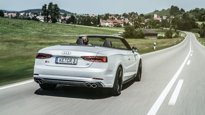 audi-s5-cabrio-tuning-von-abt-sportsline-3