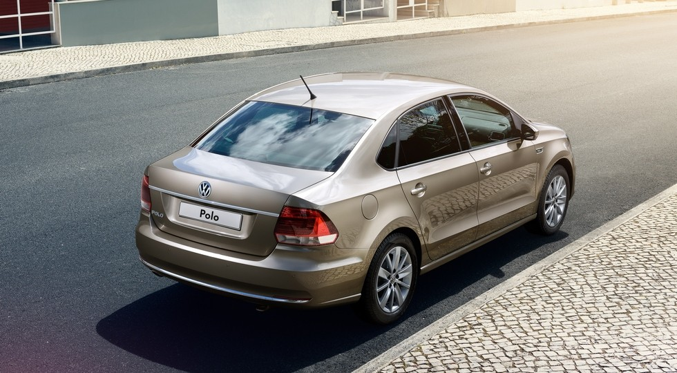 volkswagen_polo_sedan_12